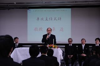 2008修了式/井原先生式辞2