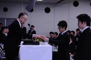 2008畠山賞2