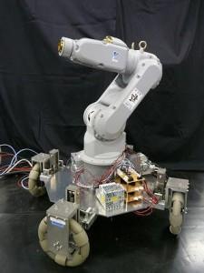 machine07_03114